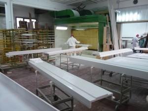 laboratorio-2-300x225